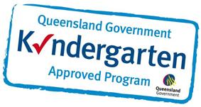 Approved-Program-Logo-V2